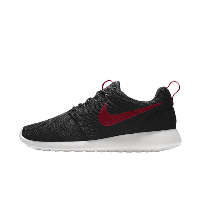 the best attitude ee697 19a01 Nike Roshe One By You Custom Shoe
