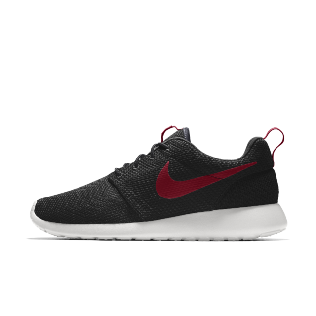 timeless design 65190 0367e Nike Roshe One By You Custom Shoe. Nike.com
