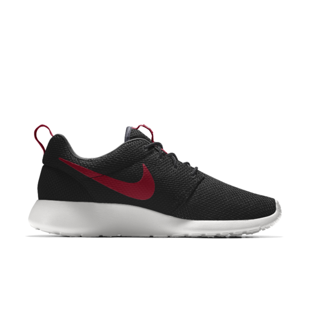 6a22bbc4a45e Nike Roshe One By You Custom Shoe. Nike.com