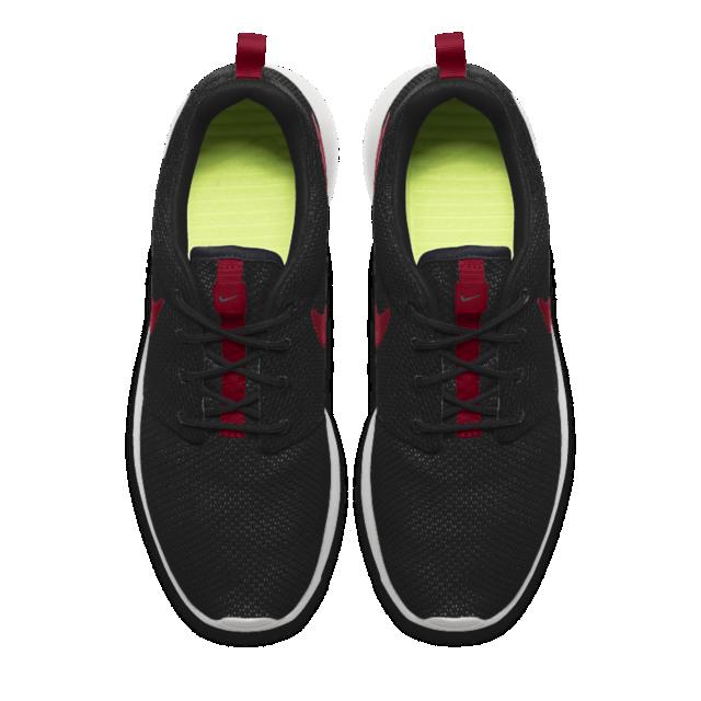 buy online 08f9c 932b0 NIKE ROSHE ONE BY YOU. Custom Shoe