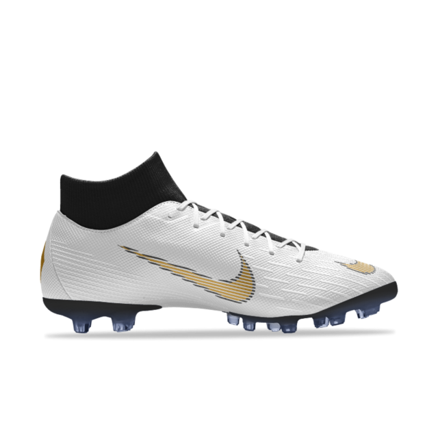f8e26f9a7f8 ... germany nike mercurial superfly vi academy by you. soccer cleat dc2f8  295e5