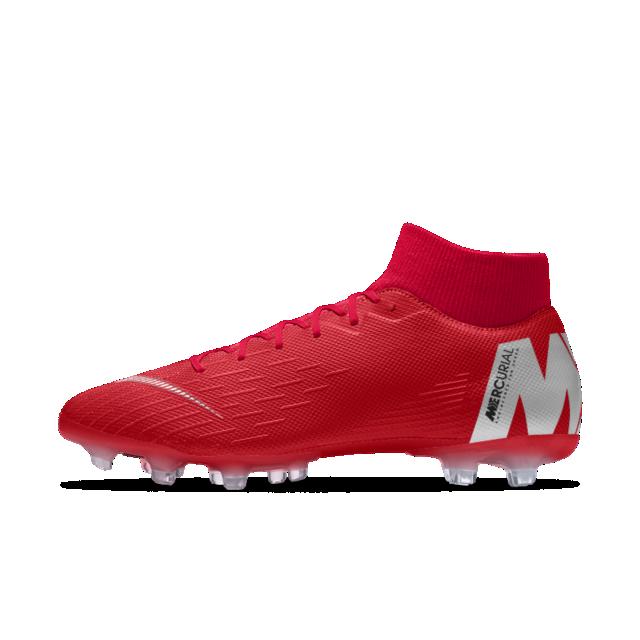 Czech Nike Superfly Vi 90656 306d3