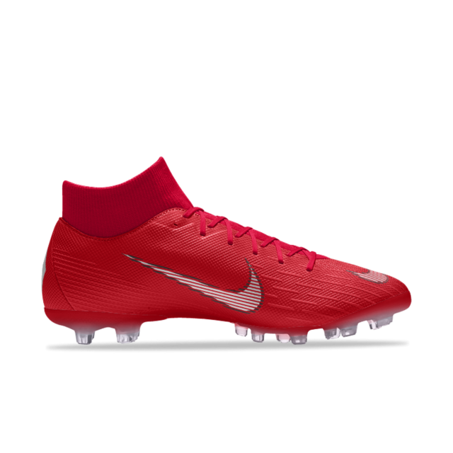 low priced f5087 65d7f ... italy nike mercurial superfly vi academy id soccer cleat. nike ae28b  bcad1