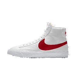 Calzado personalizado Nike Blazer Mid By You
