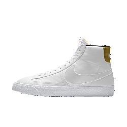 Nike Blazer Mid By You Sabatilles personalitzables