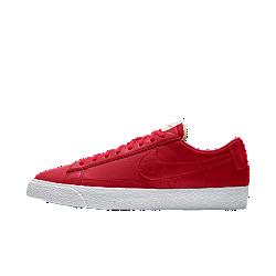 Nike Blazer Low By You Custom 运动鞋