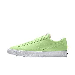 Nike Blazer Low By You Custom Shoe