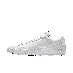 Calzado personalizado Nike Blazer Low By You
