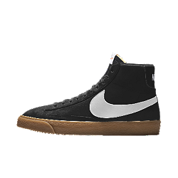 Scarpa personalizzabile Nike Blazer Mid By You