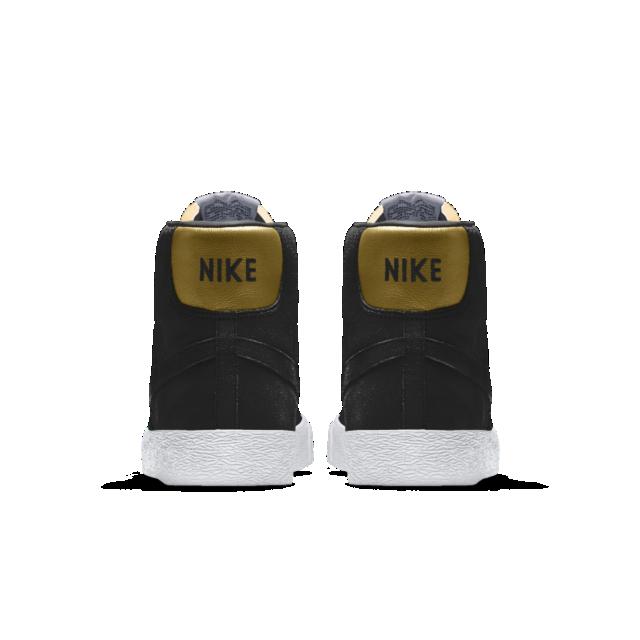 9a31cf5a9c Nike Blazer Mid By You Custom Shoe. Nike.com