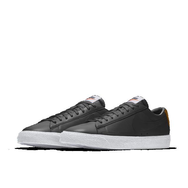 Nike Blazer Low By You Custom Shoe. Nike.com 31609588a