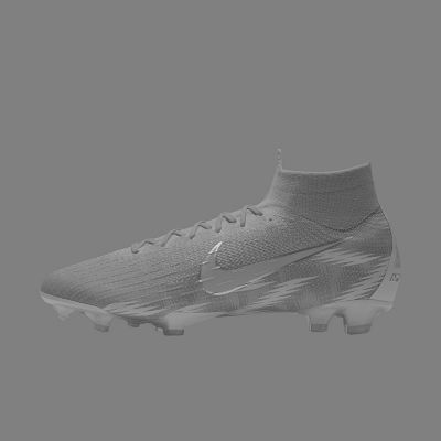 Nike Mercurial Superfly 360 Elite I D Nigeria by Nike