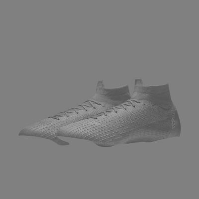 Nike Crampons Id Ukiah à bas prix OawF60