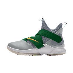 Personalizowane buty do koszykówki LeBron Soldier XII By You