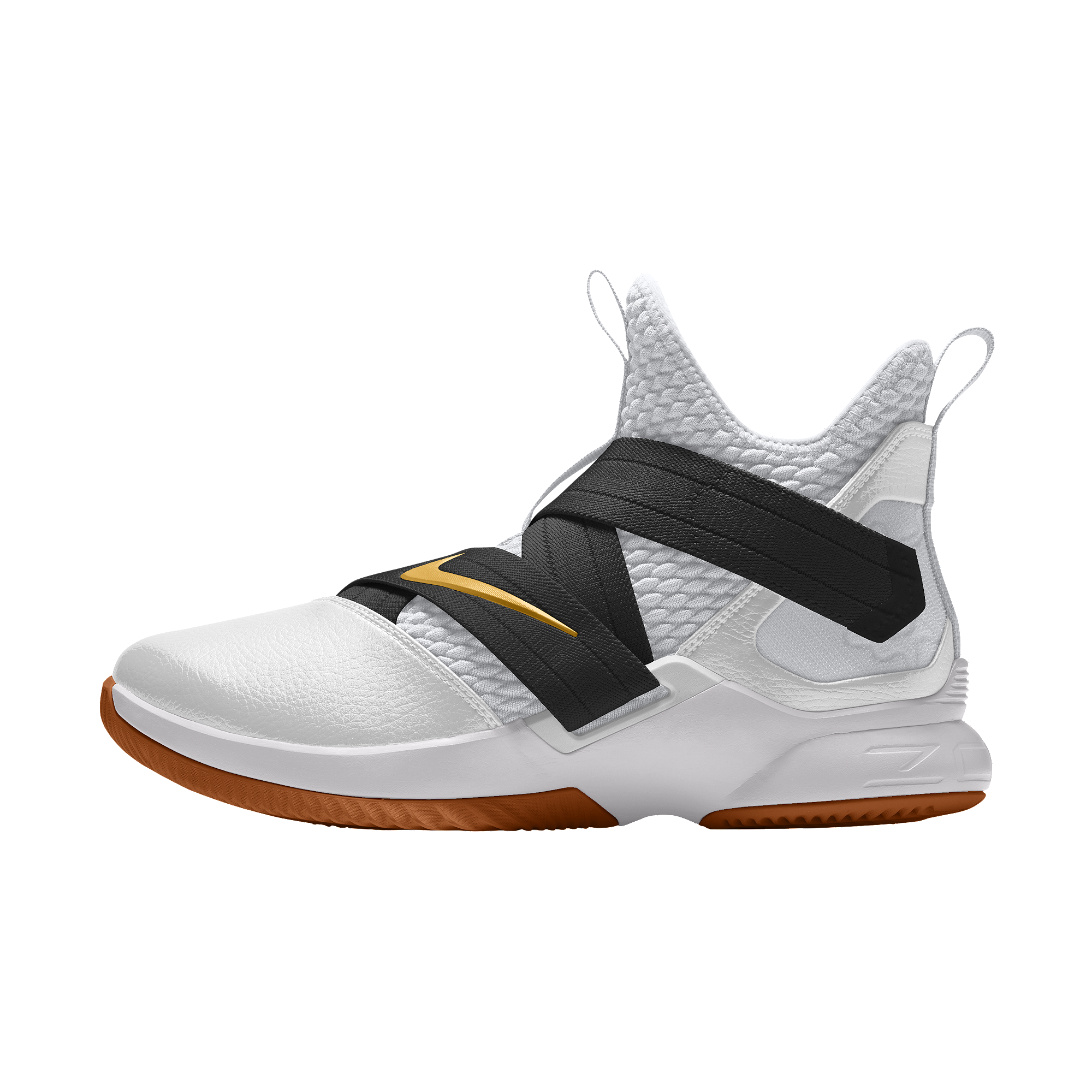 size 40 daa77 2e866 ... amazon lebron soldier xii id basketball shoe. nike au fd450 f8196