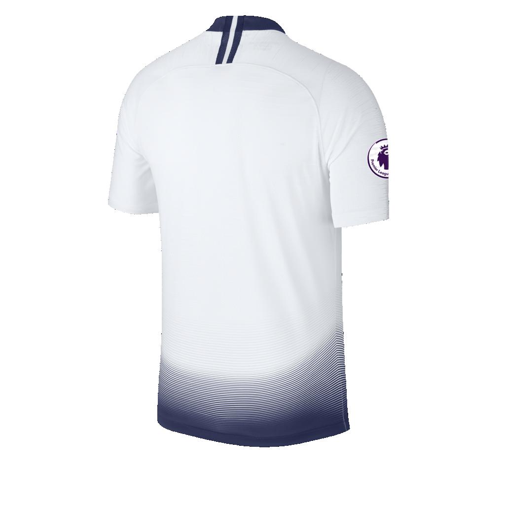 Maillot entrainement Tottenham Hotspur Tenue de match