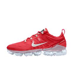 Nike Air VaporMax 2019 By You Custom Shoe
