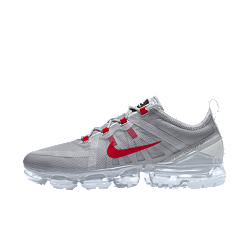 Nike Air VaporMax 2019 By You Custom Shoe