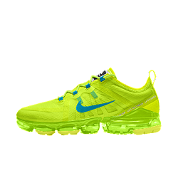 Scarpa personalizzabile Nike Air VaporMax 2019 By You