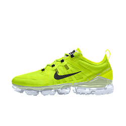 Personalizowane buty Nike Air VaporMax 2019 By You