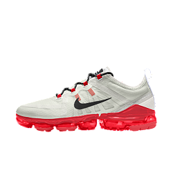 Nike Air VaporMax 2019 By You 專屬訂製鞋款