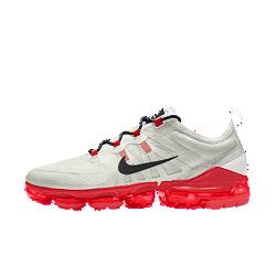 Nike Air VaporMax 2019 By You Custom 运动鞋