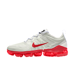 Nike Air VaporMax 2019 By You Custom 运动鞋