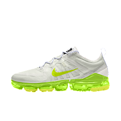 Nike Air VaporMax 2019 By You Sabatilles personalitzables