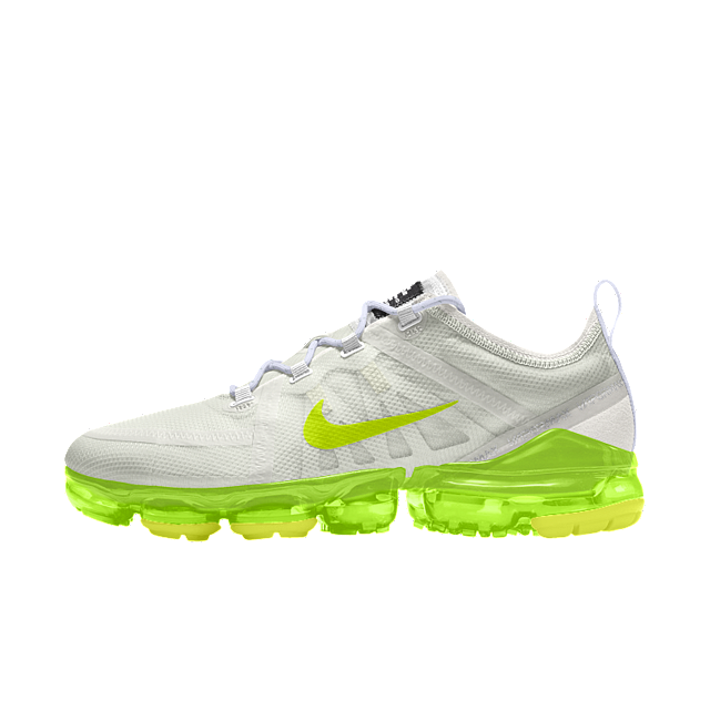 customize your own nike air max shoes, Nike Air Max Women