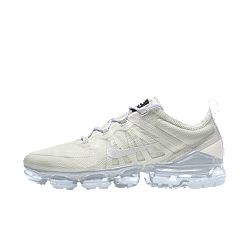 Nike Air VaporMax 2019 By You personalisierbarer Schuh
