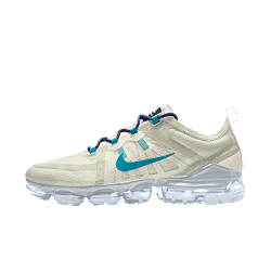 Specialdesignad sko Nike Air VaporMax 2019 By You