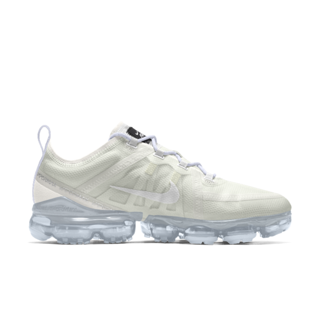 Nike Id Ca 2019 Vapormax Chaussure Air 4OdwRq4Y