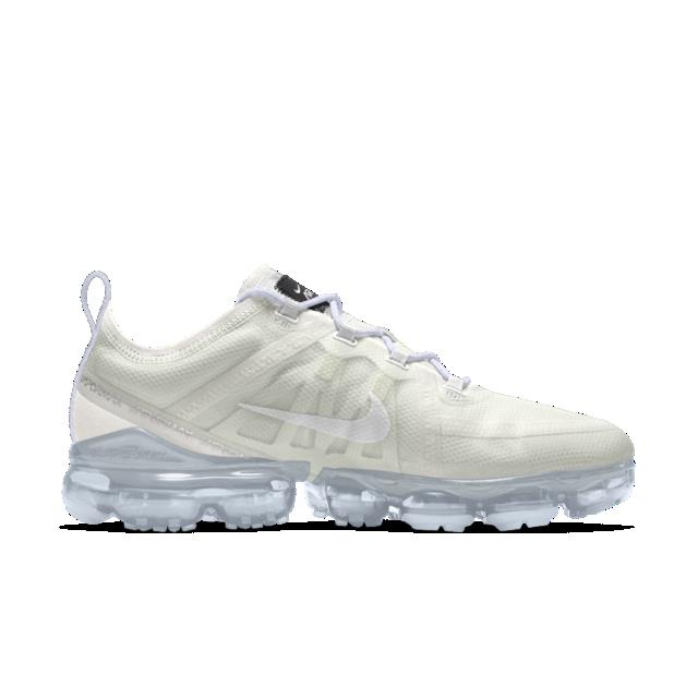 2019 Chaussure Vapormax Ca Id Air Nike x44qYwUf6