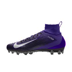 Nike Vapor Untouchable Pro 3 By You personalisierbarer Fußballschuh