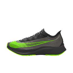 Nike Zoom Fly 3 Premium By You Custom Running Shoe