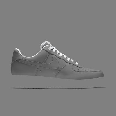 2016 Nike Shoes Womens New Arrivals  Popular Womens Air Force 1 07 Trainer  S47b8547