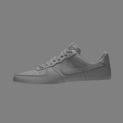 nike air force 1 low id shoe nike com rh store nike com