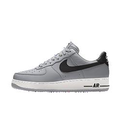 Calzado personalizado Nike Air Force 1 Low By You