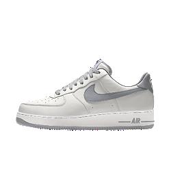 Low Shoe Nike You Air Custom Force By 1 Y7vbf6yg