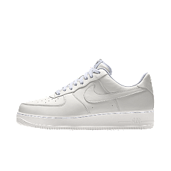 Specialdesignad sko Nike Air Force 1 Low By You