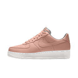 Nike Air Force 1 Low By You Sabatilles personalitzables