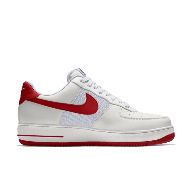b9423b449de Nike Air Force 1 Low By You Custom Shoe. Nike.com