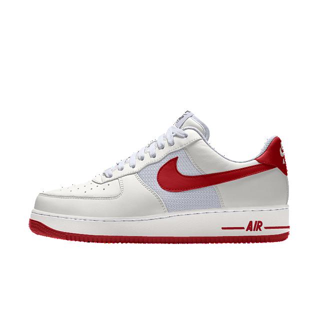 newest collection 647af 42c93 PARTAGEZ VOTRE MODÈLE. Chaussure personnalisable Nike Air Force ...