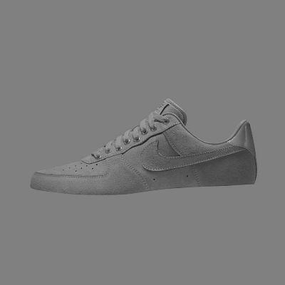 Nike Air Force 1 Faible Premium