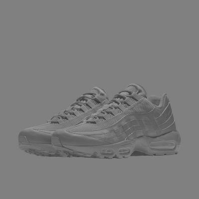 Nike Air Max 97 Id Sud