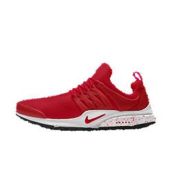 รองเท้าออกแบบเอง Nike Air Presto By You
