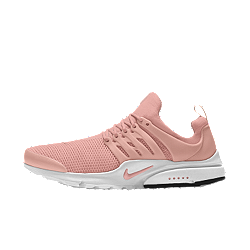 Nike Air Presto By You Custom Shoe