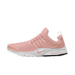 Chaussure personnalisable Nike Air Presto By You