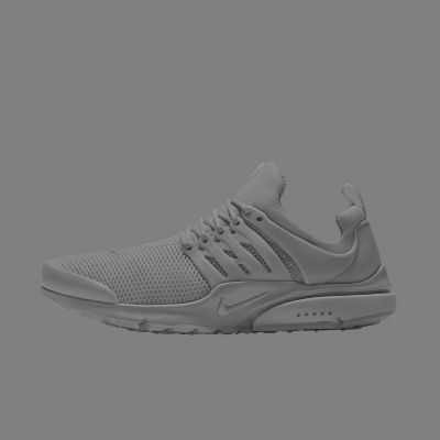 Nike Air Presto By You by Nike