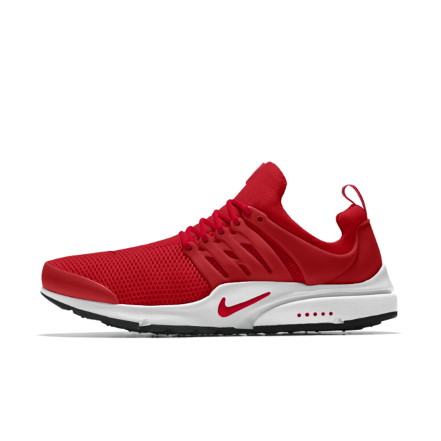 6ef259c70f32 Nike Air Presto By You Custom Shoe. Nike.com